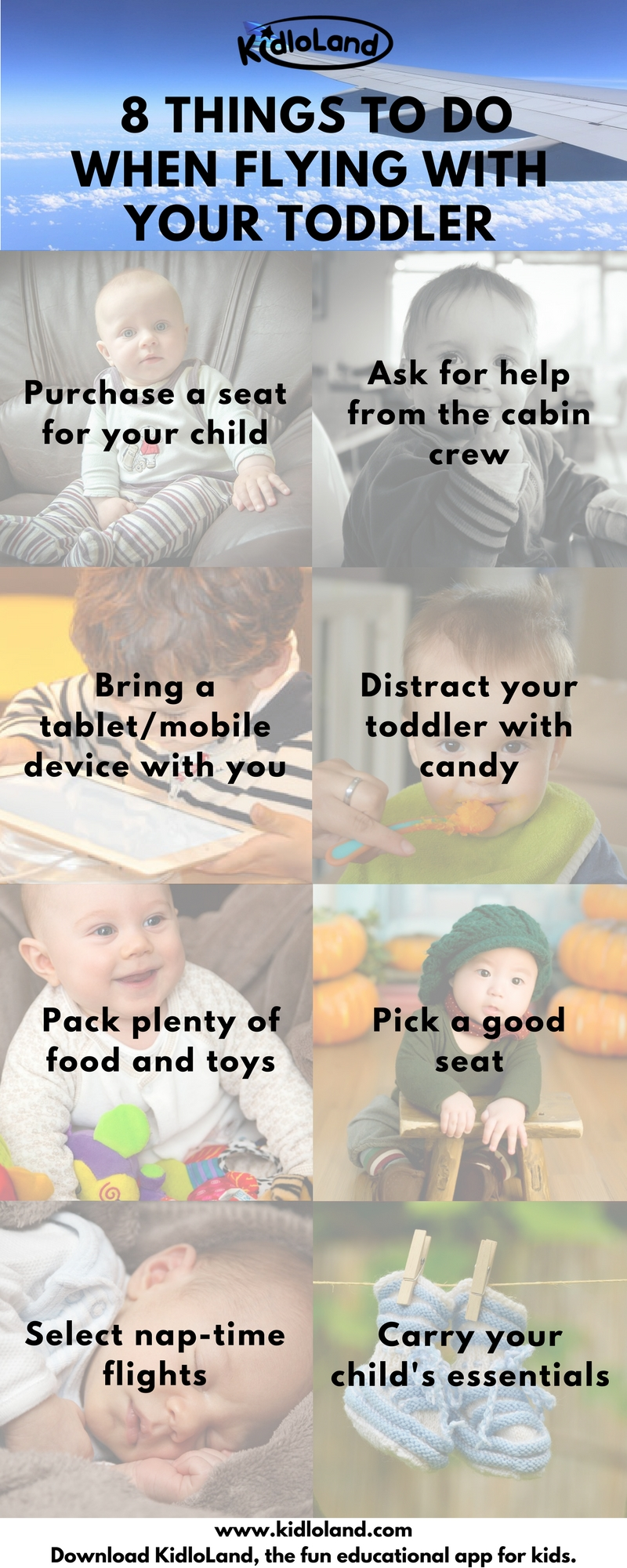 copy-of-things-to-do-when-flying-with-your-toddler