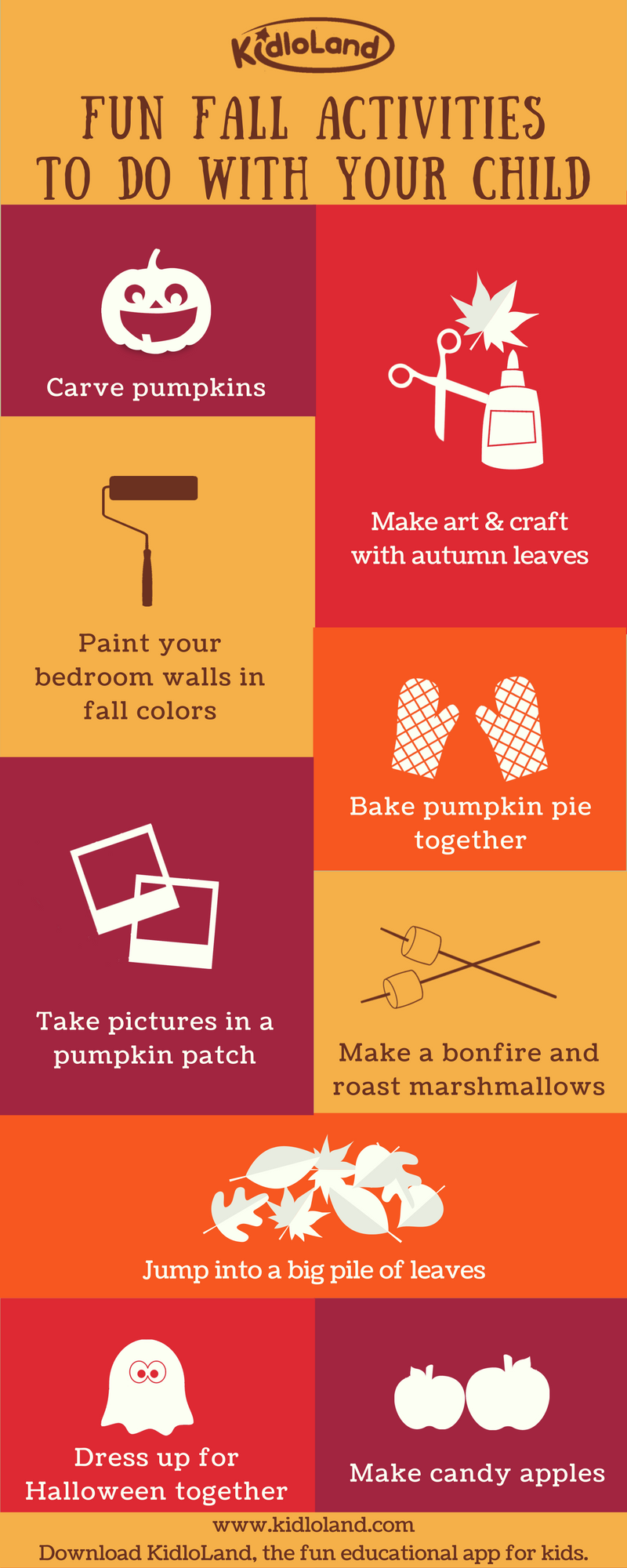 fun-fall-activities-to-do-with-your-child-final