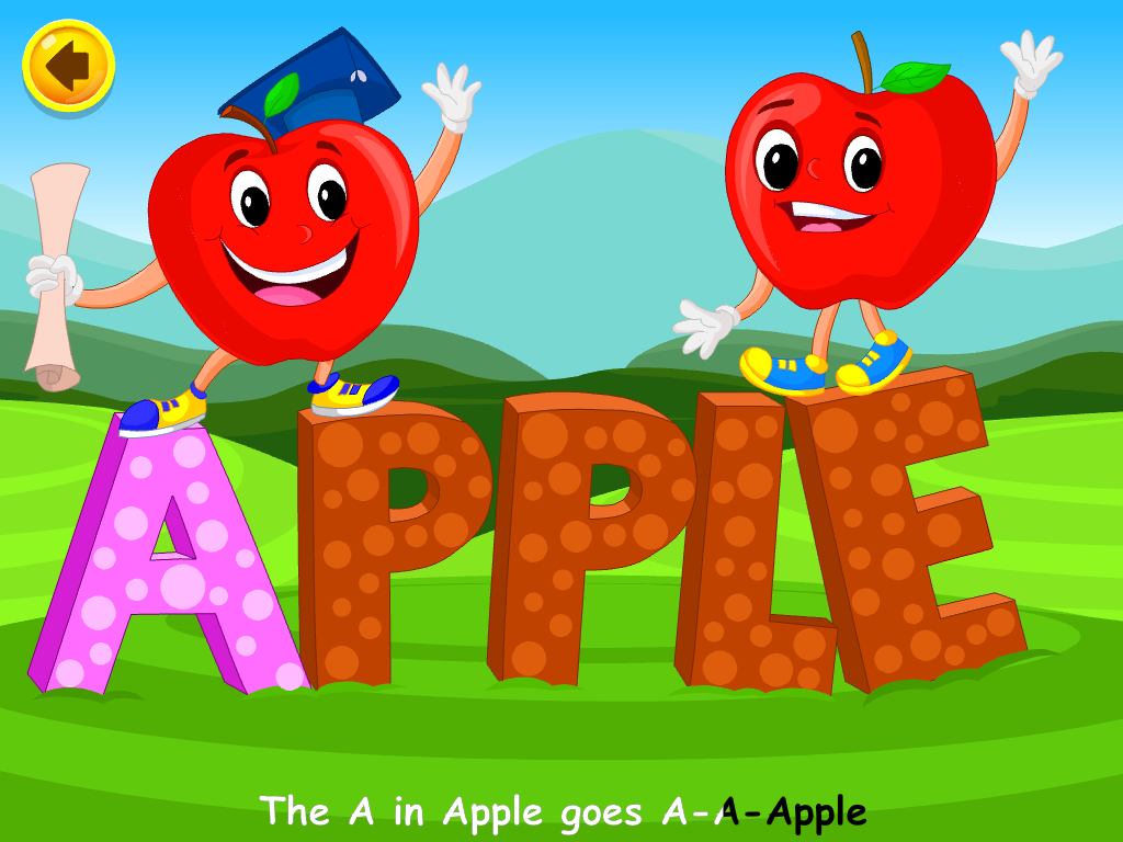 Happy_Apples