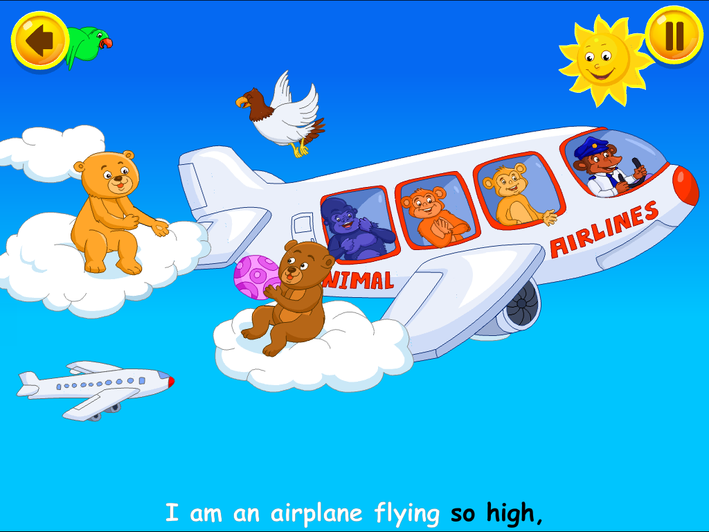 airplane_vehicle