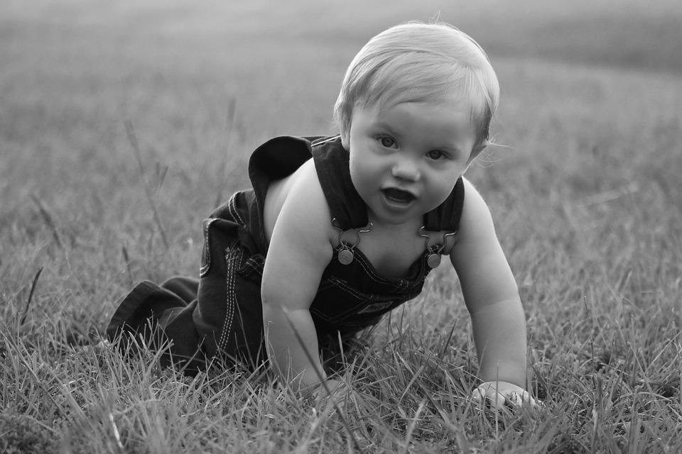 baby_crawl