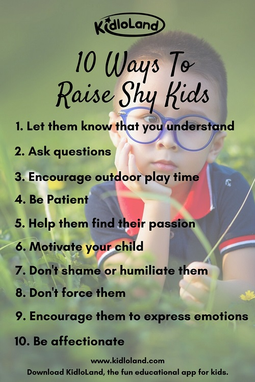 10-ways-to-raise-shy-kids