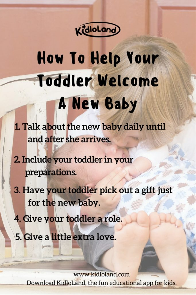 help-toddler-welcome-new-baby