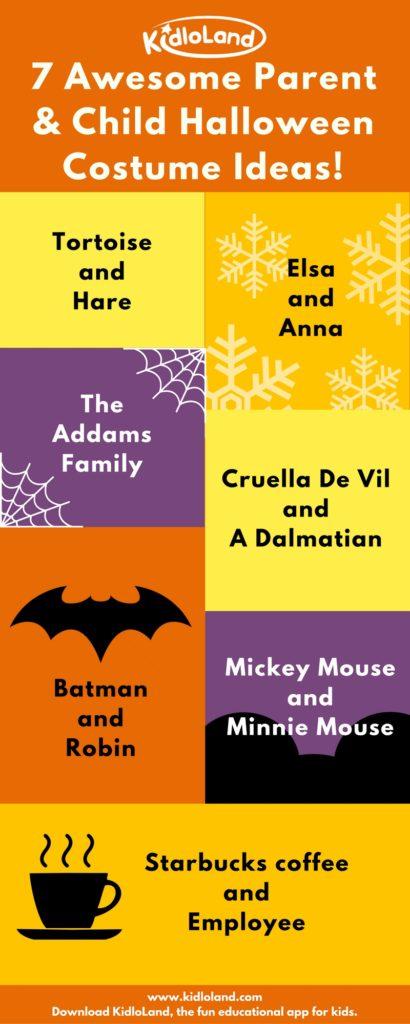halloween-infographic