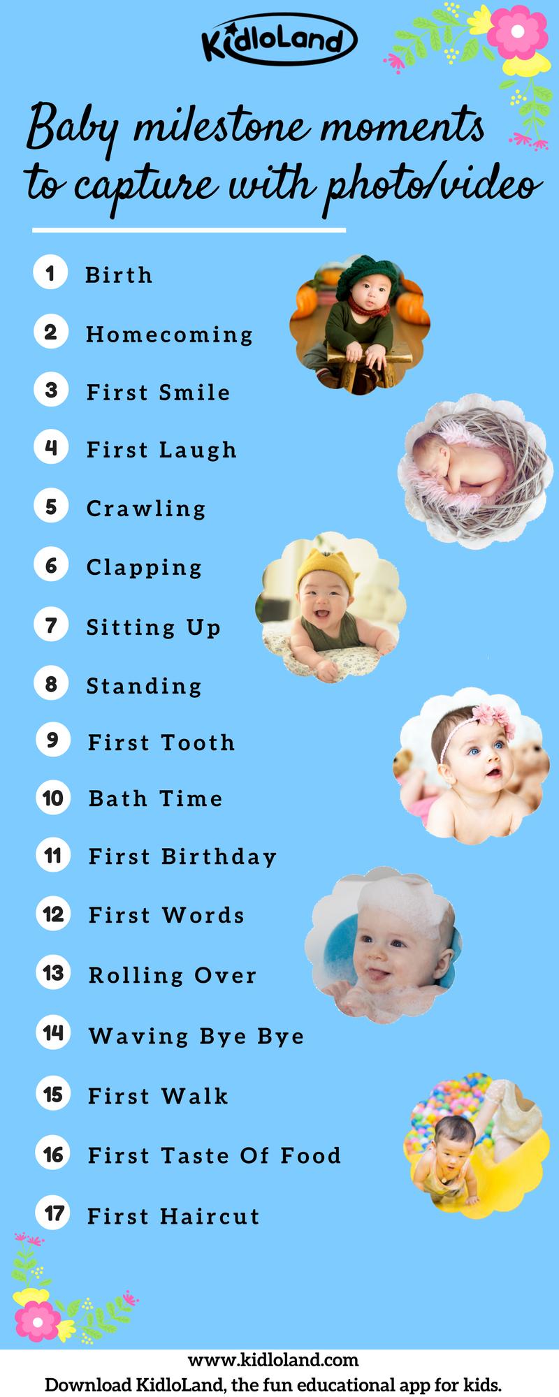 baby-milestone_moments