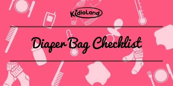 diaper-bag-checklist