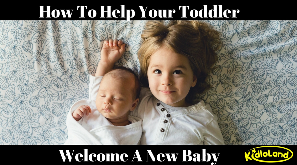 toddler-welcome-new-baby