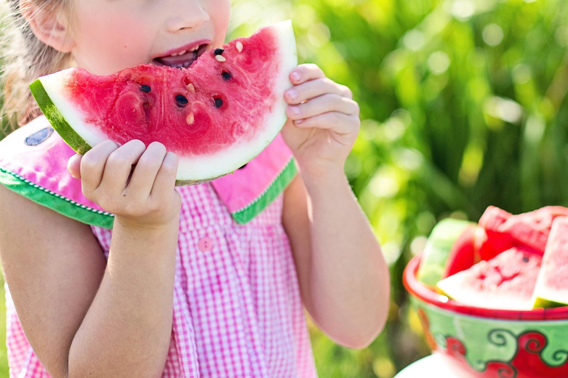 toddler-healthy-fruit