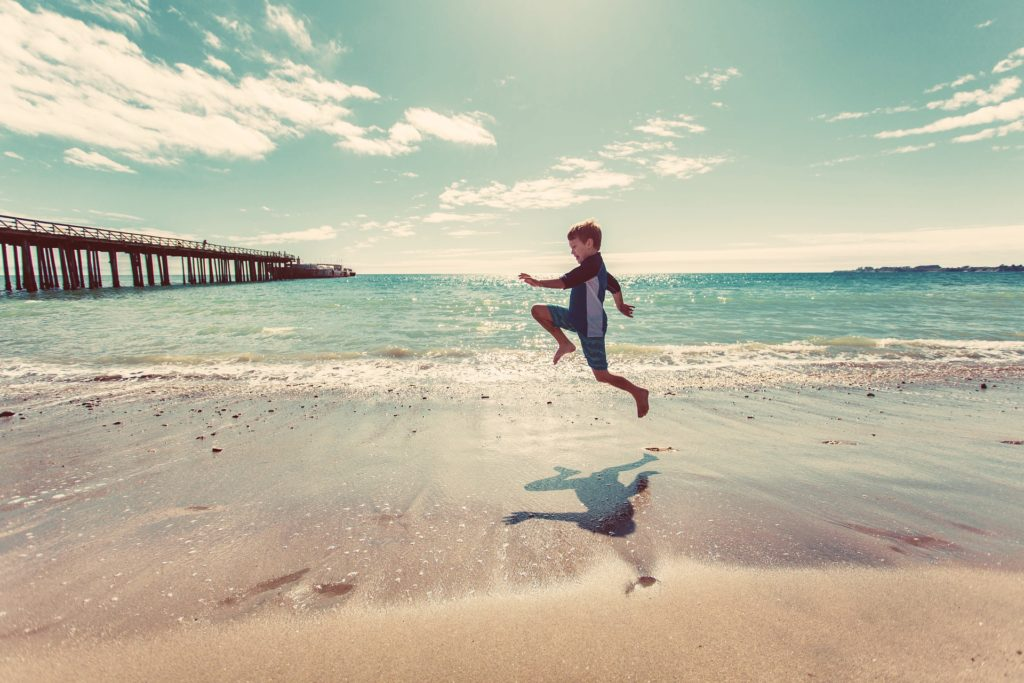 exercises_child_jumping