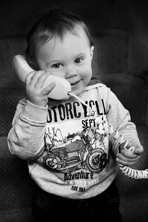 speaking_baby