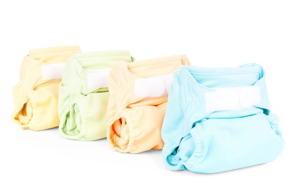 baby-diaper