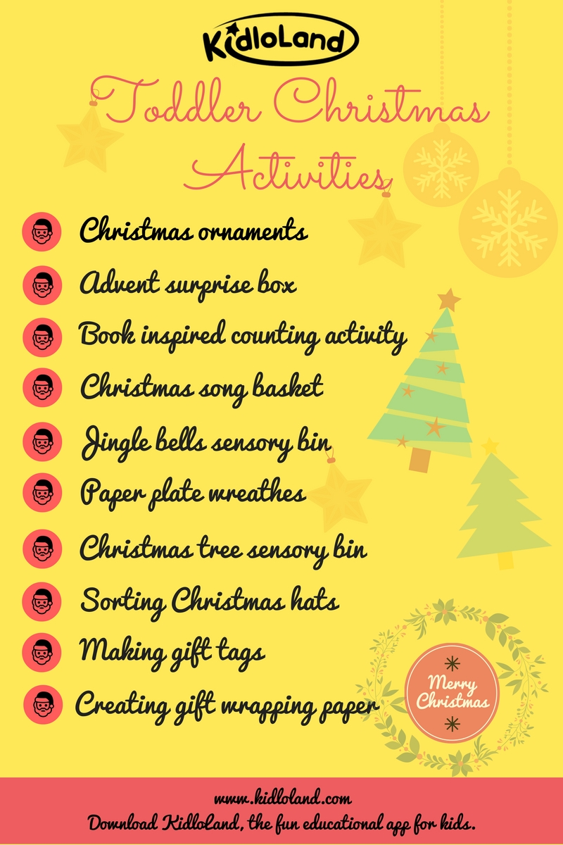 christmas-toddler-activities