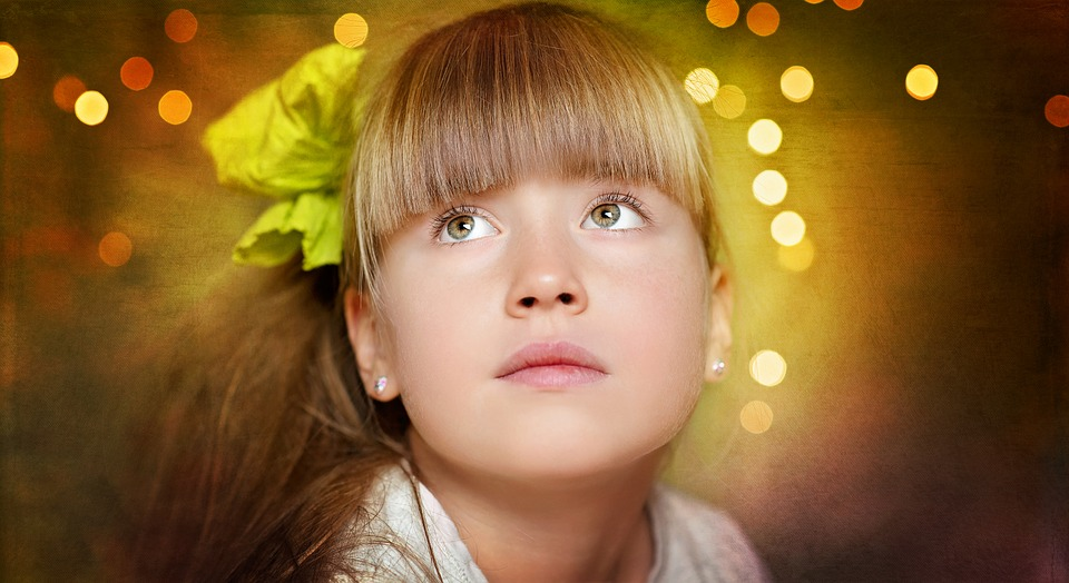 thinking_child