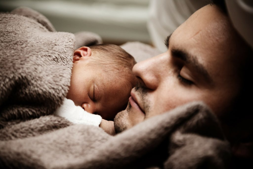 newborn baby picture ideas