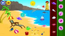Beach_Decoration_kidloland