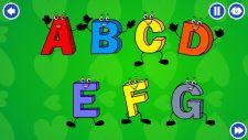 abc full song