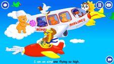 airplane_kidloland