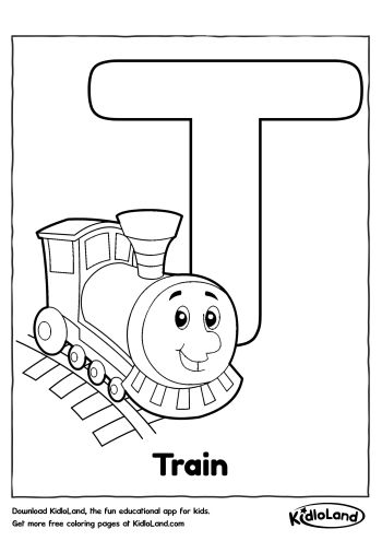 Vehicles Coloring Pages Free Printables For Your Kids KidloLand
