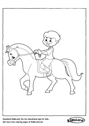Download Free Coloring Pages 29 And Educational Activity