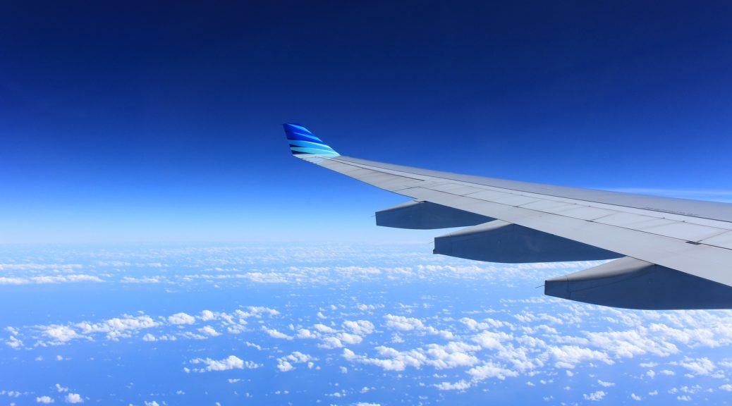 airplane_wing_flying
