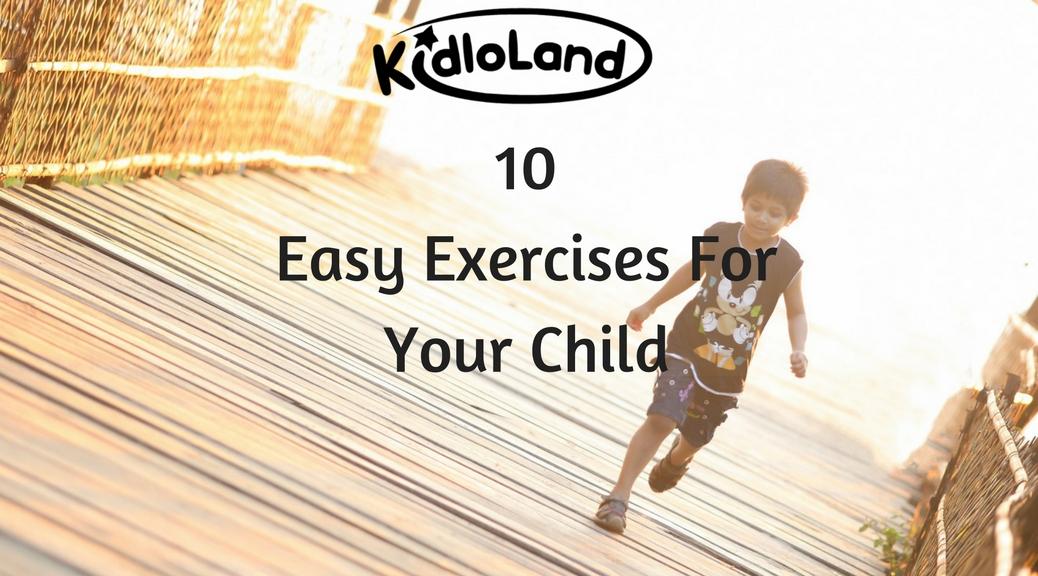 easy_exercises_child