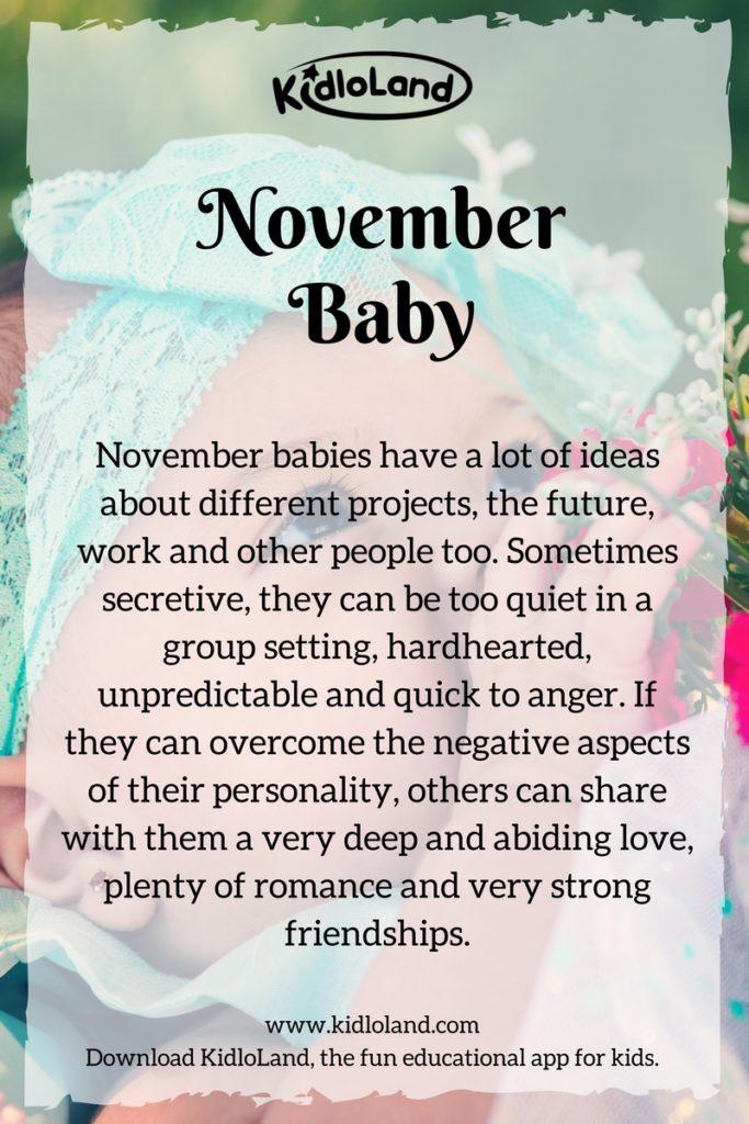 november-baby-month