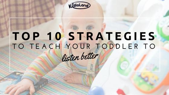 toddler-listen