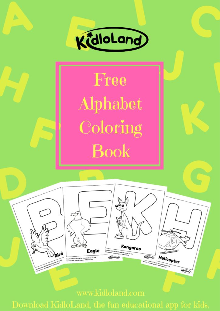 free-alphabet-coloring-book