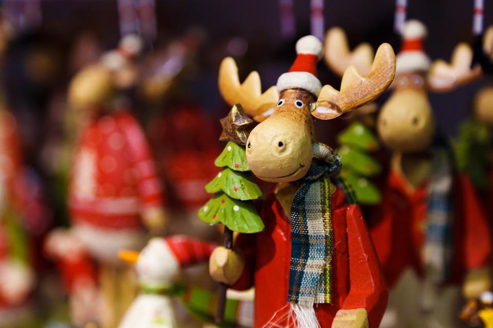pin_the_reindeer