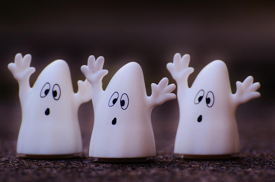 halloween-2016-ghost