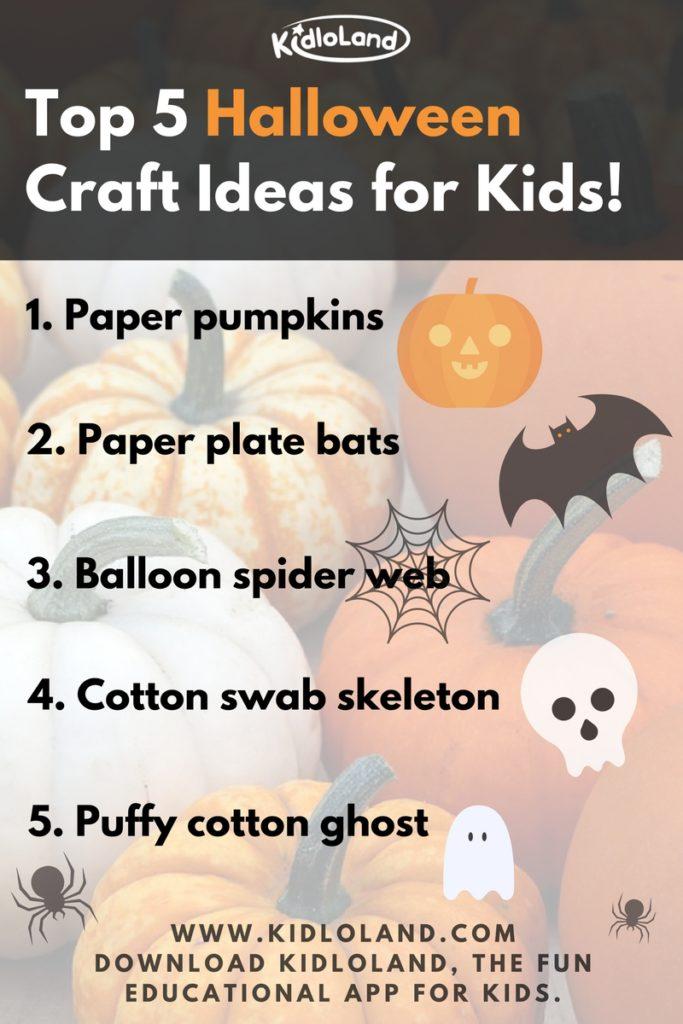 halloween-2016-craft