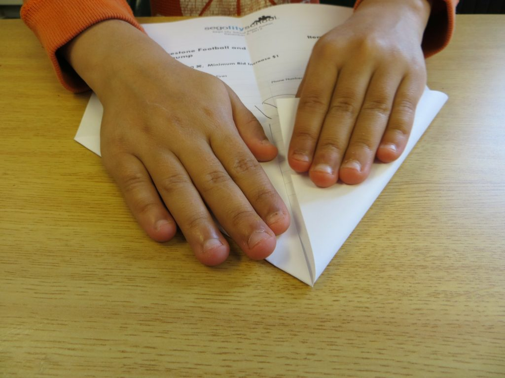 fine motor skill toddlers