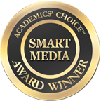 award-smart