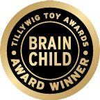 Brain Child Award