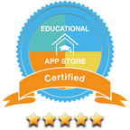 Kidloland - Educatioonal App Store Award Winner App
