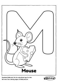 Alphabet_M_Coloring_Page_kidloland