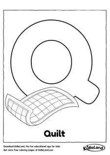 Alphabet_Q_Coloring_Page_kidloland